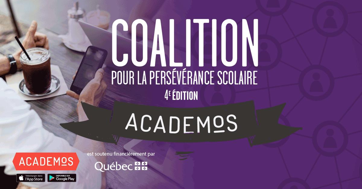 vignette_Coalition2018_3