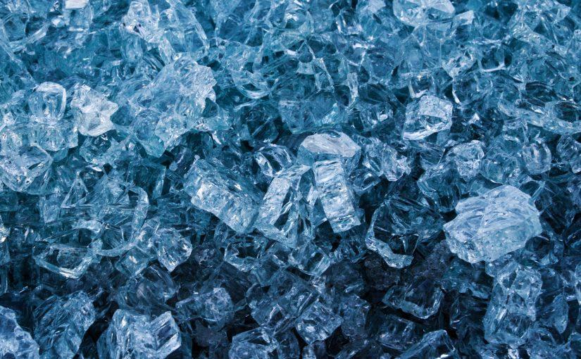 brise glace pour site de rencontre