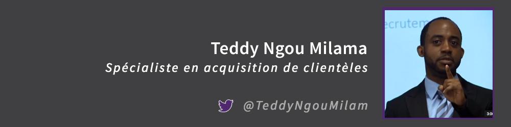signature-teddy