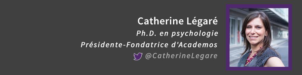 signature-catherine-legare