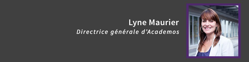 signature-lmVF