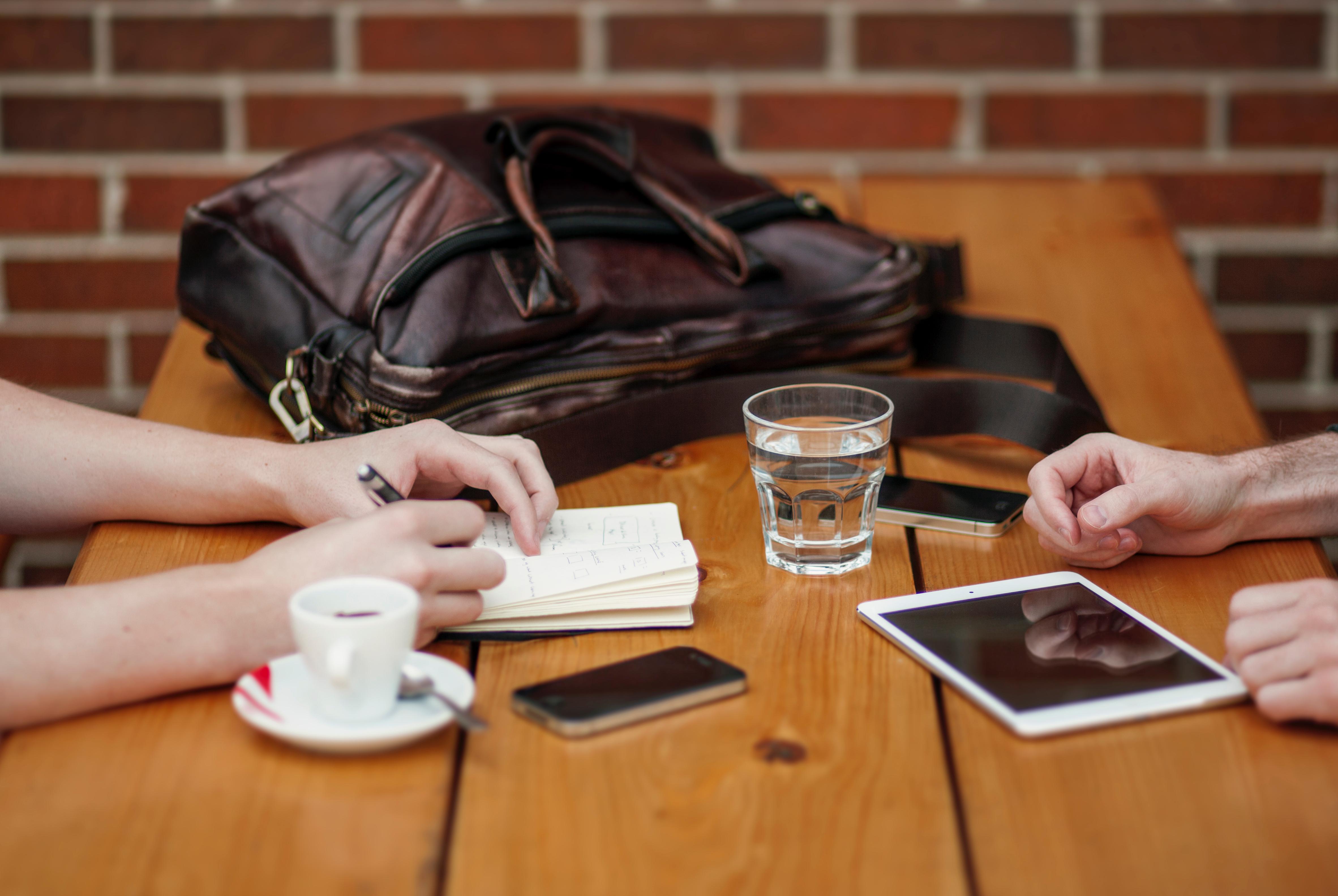 6 choses à négocier outre ton salaire_academos