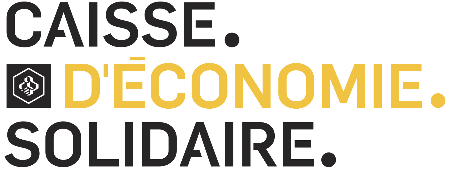 Caisse_solidaire_rgb