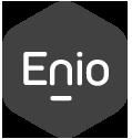 Logo_infolettre