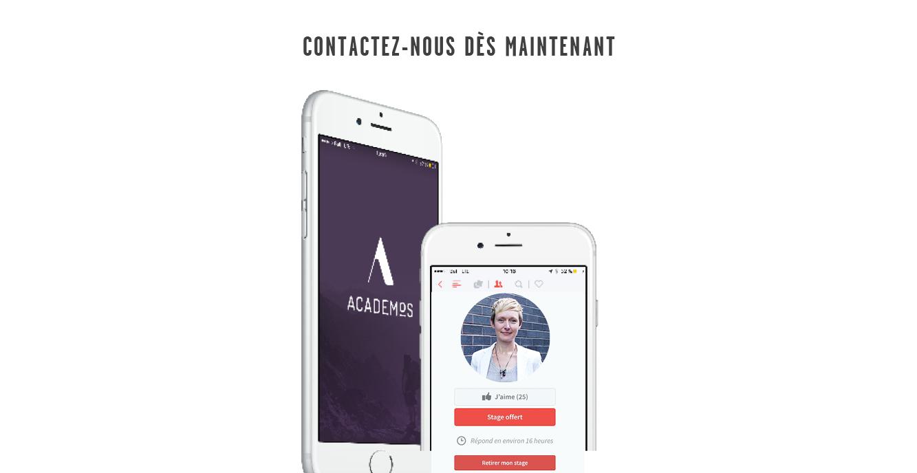 Contact_Zone_Exclusive_Academos