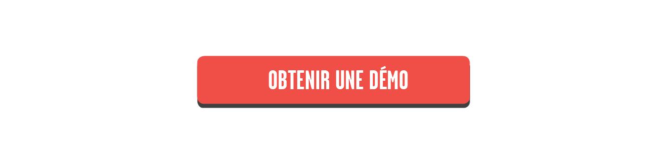 Obtenir_Demo_Zone_Mentorat_Academos