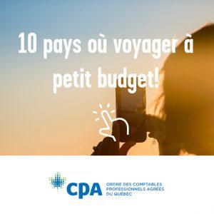Article_CPA_sponsorisé