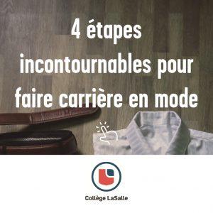 Article_College_LaSalle_sponsorisé