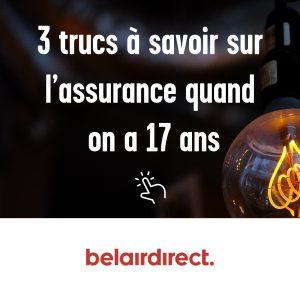 Article_belairdirect_sponsorisé