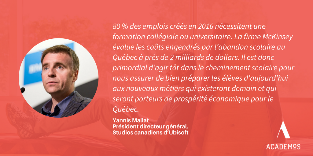Citation_YannisMallat_02